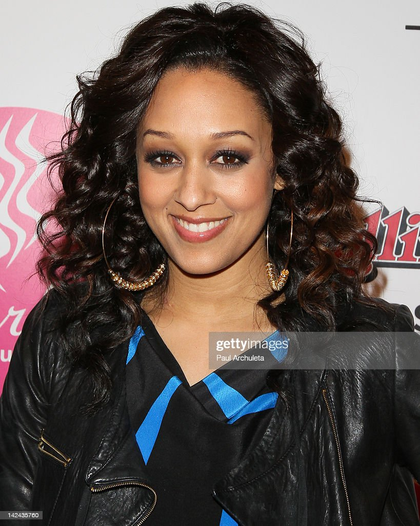 """Curls"" Hair Care Line 10 Year Anniversary : News Photo"