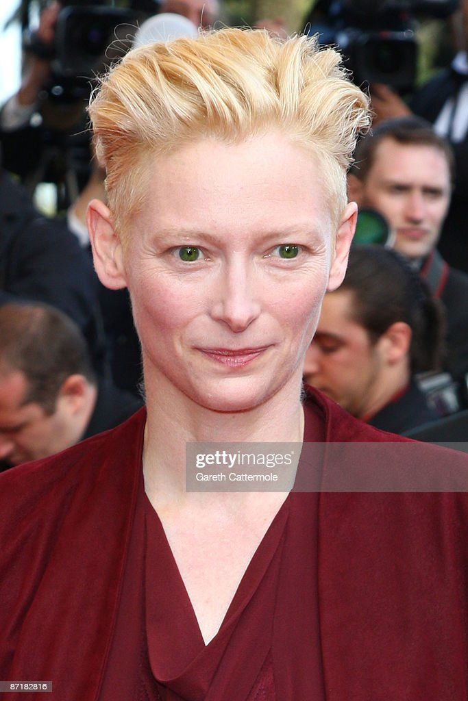 "Cannes Film Festival 2009: ""Up"" Premiere : News Photo"