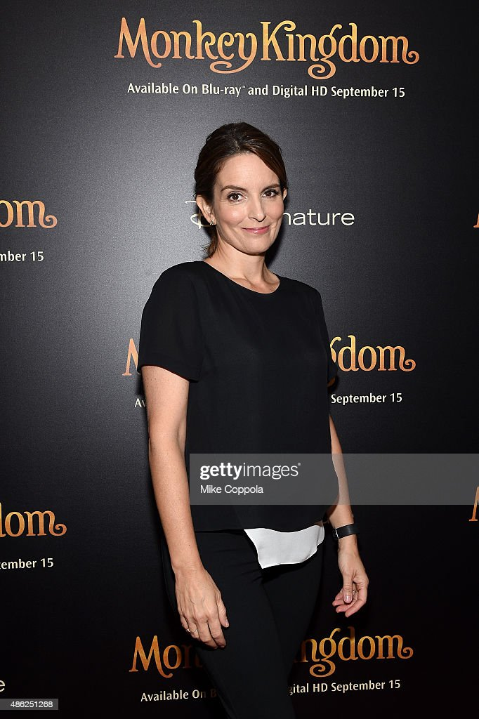 Disneynature's Monkey Kingdom Special Screening