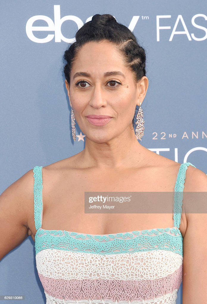 The 22nd Annual Critics' Choice Awards - Arrivals : Photo d'actualité