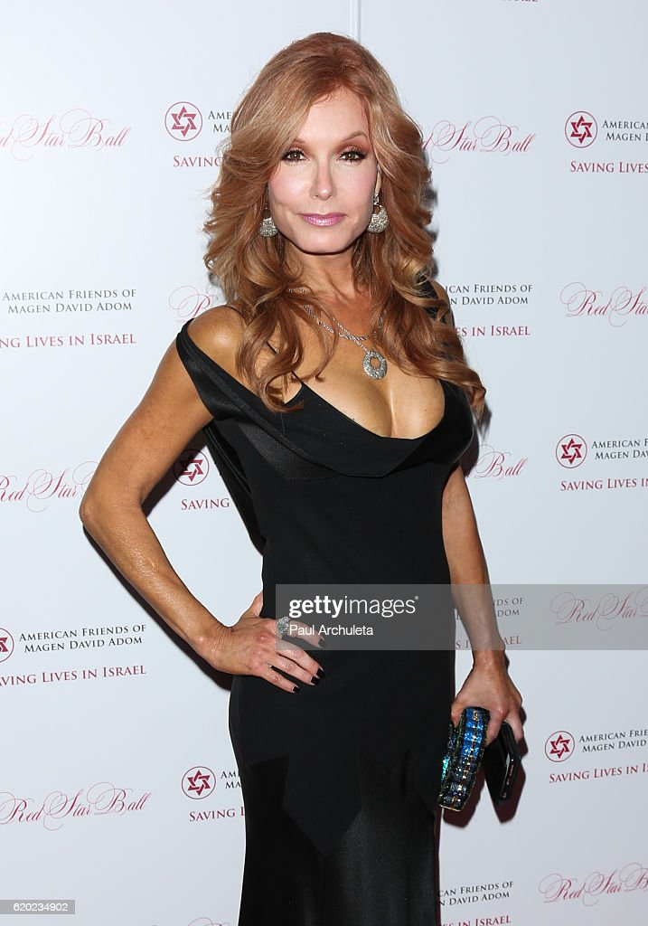 Image result for TRACEY BREGMAN