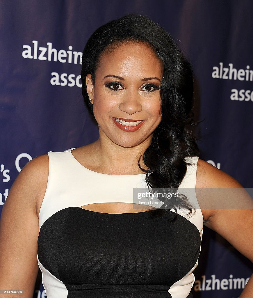 "2016 Alzheimer's Association ""A Night At Sardi's"" - Arrivals"