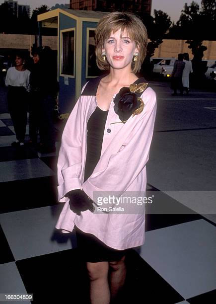 tracy nelson actress stock photos and pictures getty images
