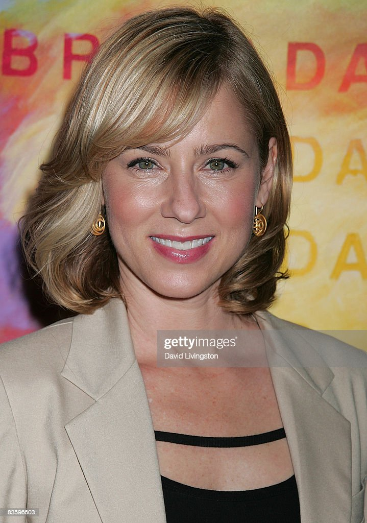 Traylor howard topless