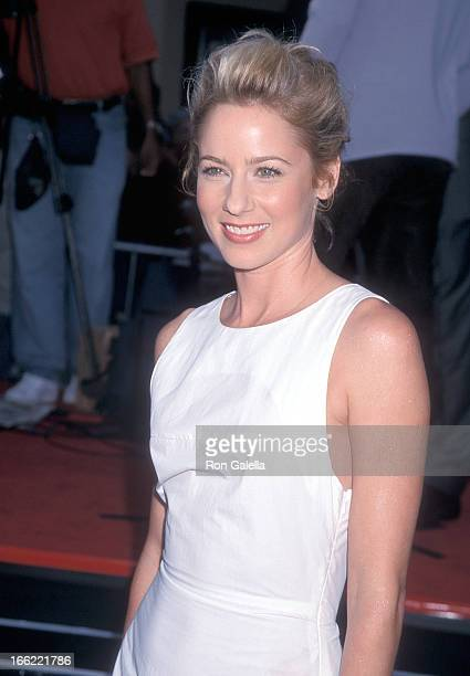Traylor howard heute