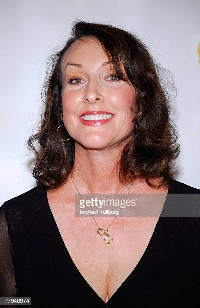 Tress Macneille Stock Photos And Pictures Getty Images