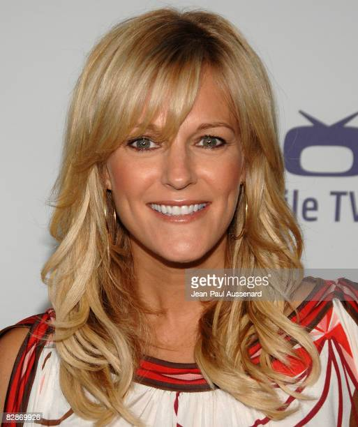 Tricia O'kelley Stock Photos And Pictures