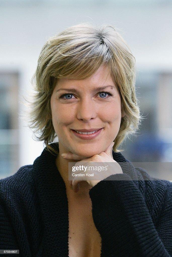 Deutsche porno star