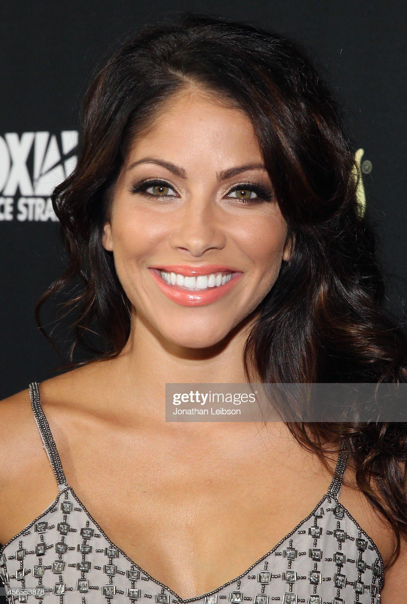 DEBATE sobre belleza, guapura y hermosura (fotos de chicas latinas, mestizas, y de todo) - VOL II - Página 9 Actress-valery-ortiz-attends-latina-magazines-hollywood-hot-list-at-picture-id456553878?s=2048x2048