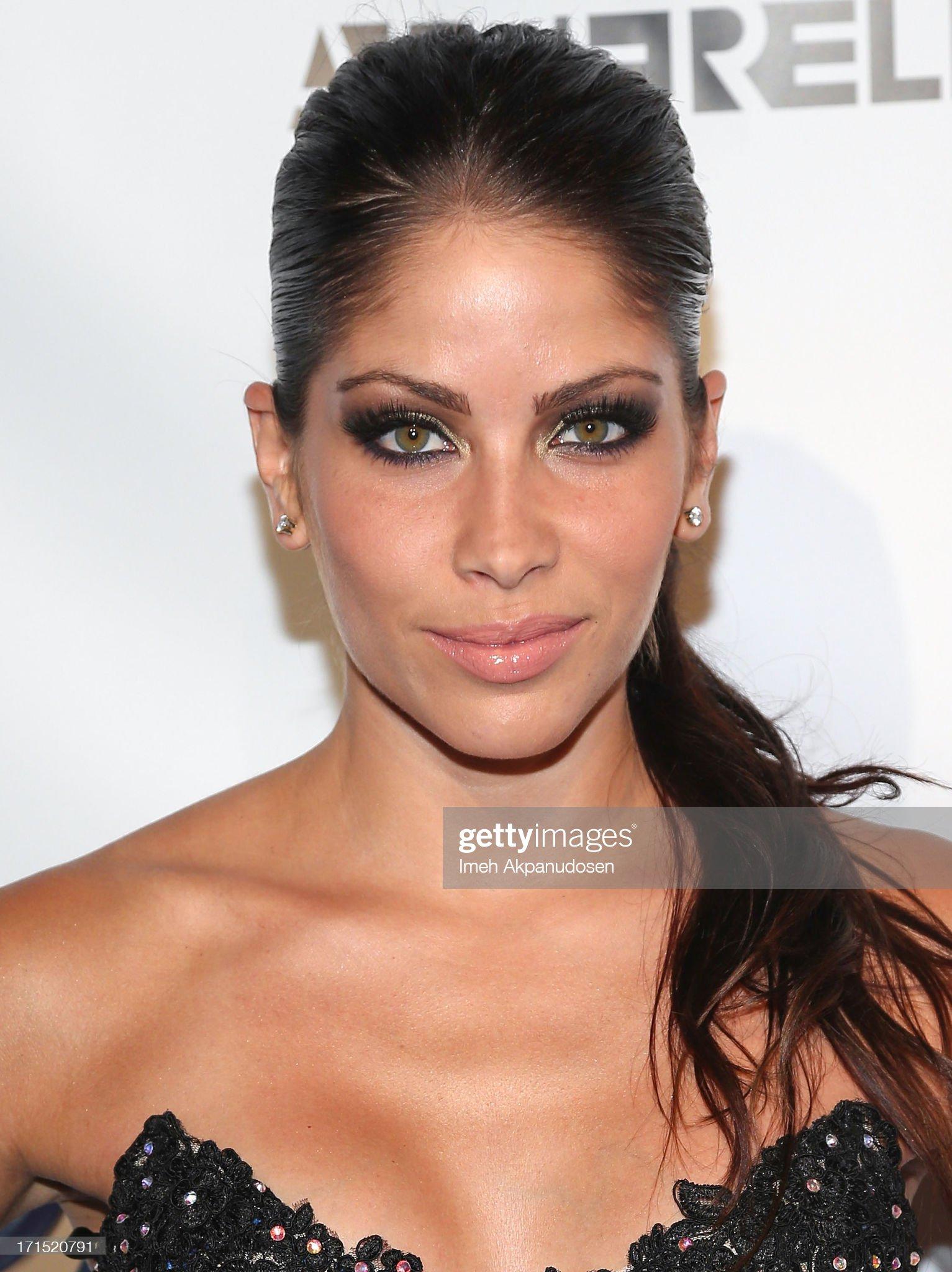 DEBATE sobre belleza, guapura y hermosura (fotos de chicas latinas, mestizas, y de todo) - VOL II - Página 9 Actress-valery-ortiz-attends-logos-hot-100-party-at-drais-lounge-in-w-picture-id171520791?s=2048x2048