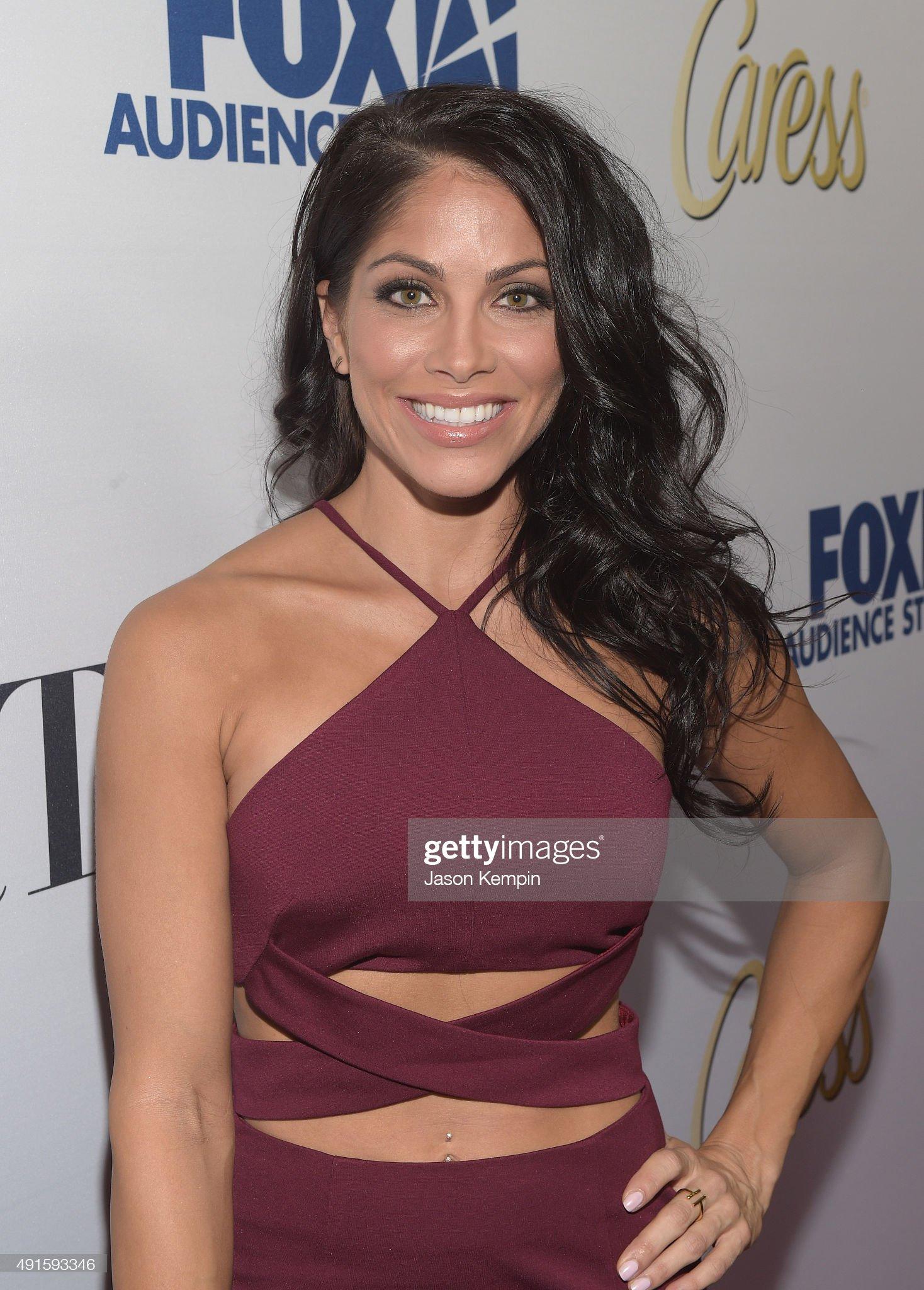 DEBATE sobre belleza, guapura y hermosura (fotos de chicas latinas, mestizas, y de todo) - VOL II - Página 9 Actress-valery-ortiz-attends-the-latina-hot-list-party-hosted-by-picture-id491593346?s=2048x2048