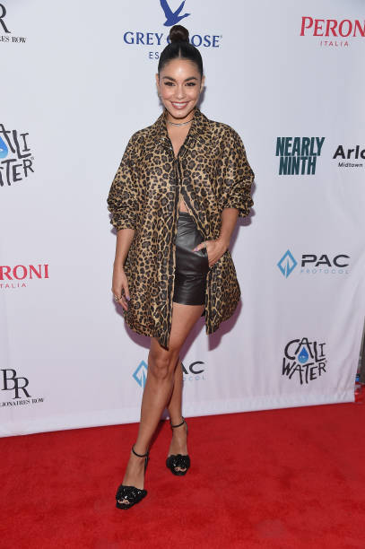"""NY: """"Asking For It"""" Private New York Screening"""