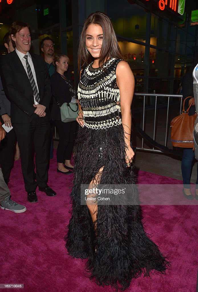 actress-vanessa-hudgens -attends-the-spring-breakers-los-angeles-at-picture-id163710045