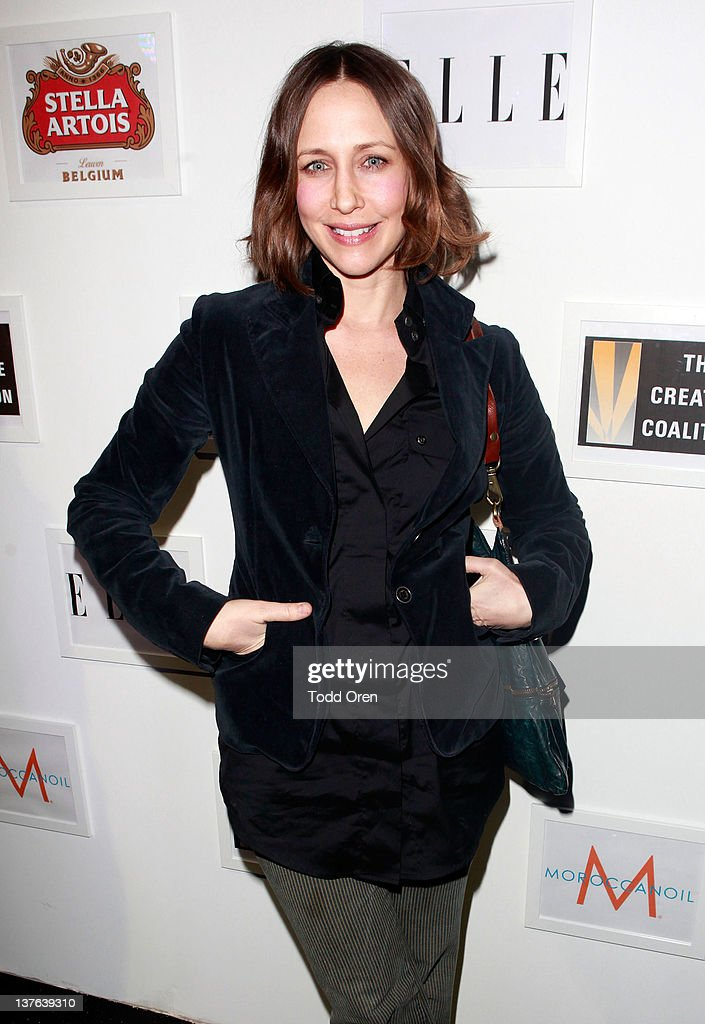 The Creative Coaltion's Tribute Dinner To Women Who Make Women Look Good On Film  - 2012 Park City