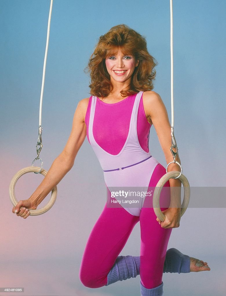 Victoria Principal naked (59 photos) Is a cute, 2018, underwear