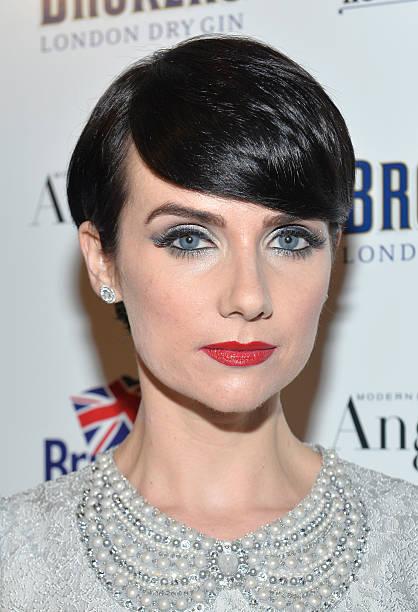 CA: BritWeek Oscar Party