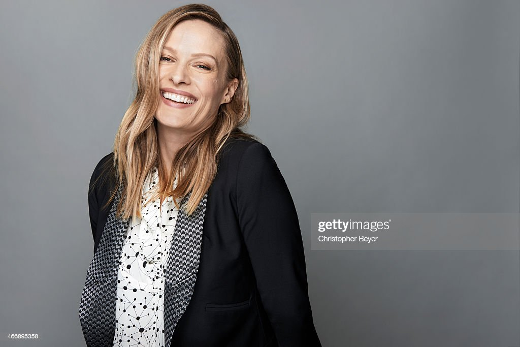 Sundance 2014 Portraits, Entertainment Weekly, January 31, 2014