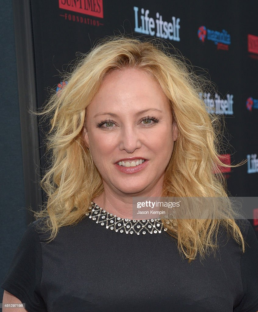 """Premiere Of Magnolia Pictures' """"Life Itself"""" - Red Carpet"""