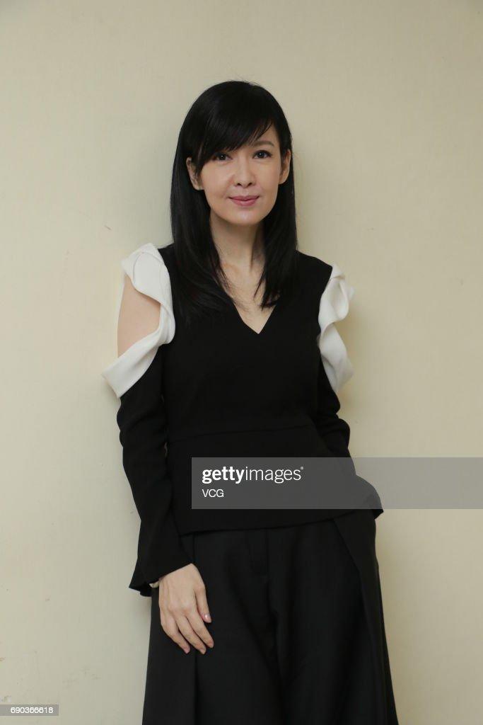 Stars Highlight Recording Of Wang Ming-Chuen's Golden Melodies Night In Hong Kong