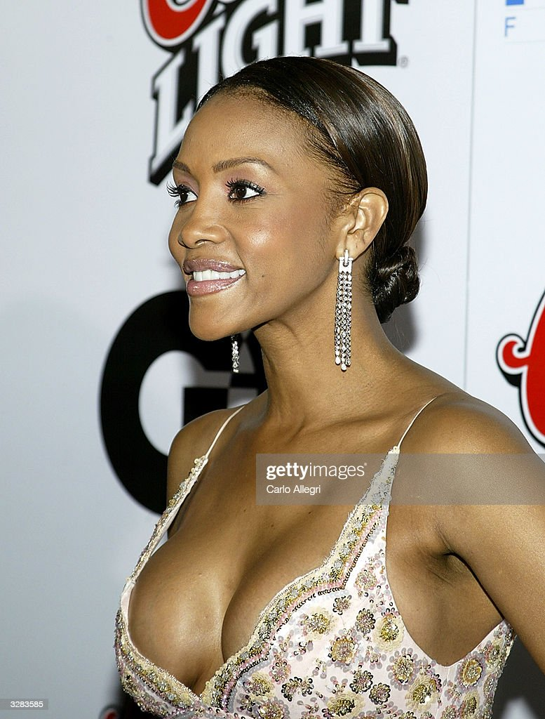 Cleavage Vivica A. Fox naked (48 foto and video), Pussy, Bikini, Twitter, butt 2018