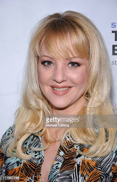 60 Top Wendi Mclendon Covey Nude Pictures Photos Images