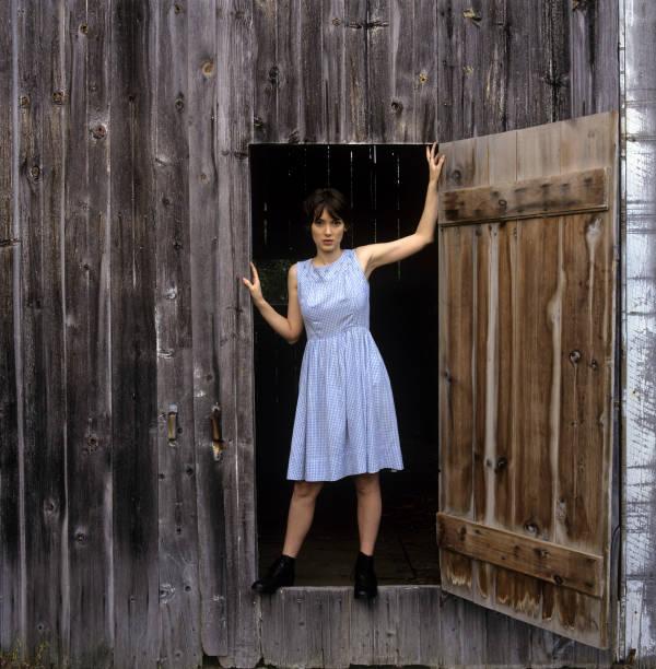 UNS: 29 October 1971 - Winona Ryder Born