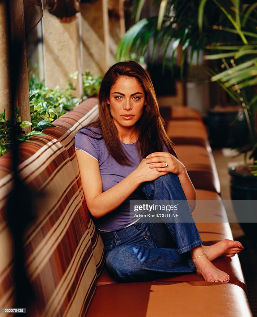 Yancy Butler Yancy Butler new pictures