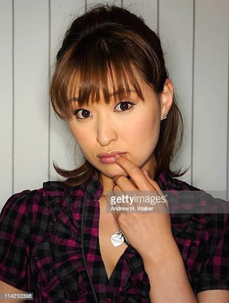 yukiko sex