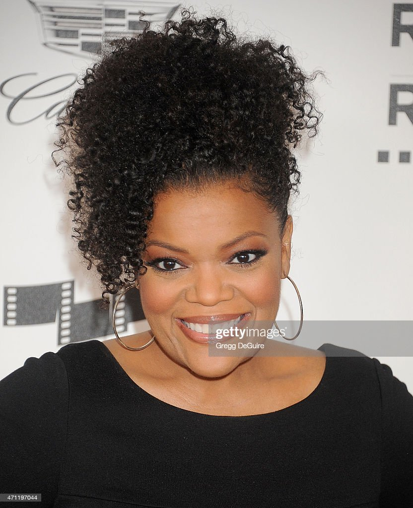 4th Annual Reel Stories, Real Lives Event Benefiting Motion Picture & Television Fund : News Photo