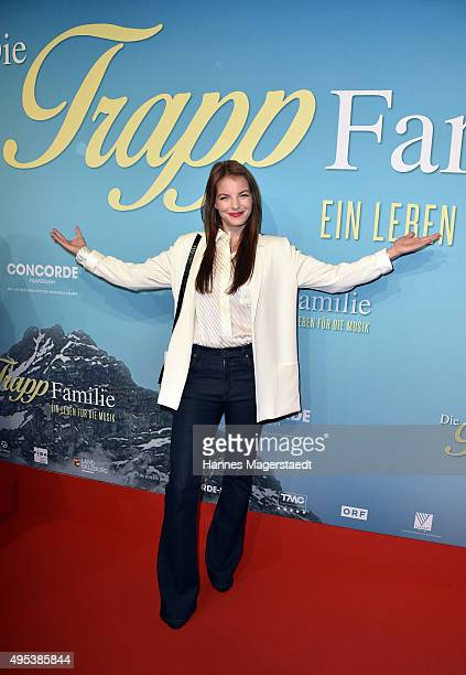60 top yvonne catterfeld pictures photos images getty images