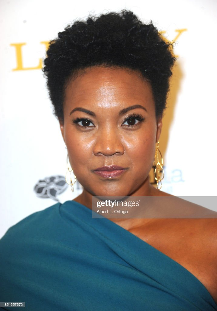"""Premiere Of Magnolia Pictures' """"Lucky"""" - Arrivals"""