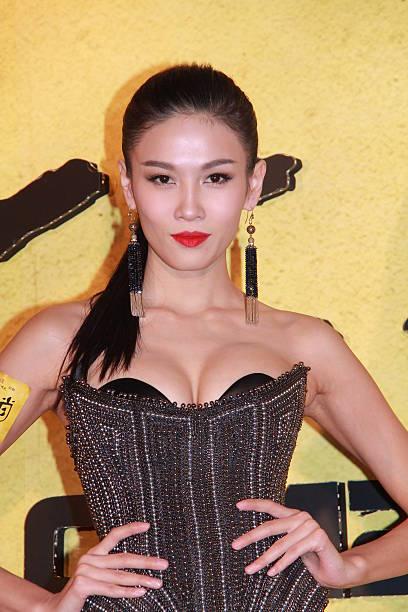 'Chinese Zodiac' Hong Kong Premiere Photos and Images ...