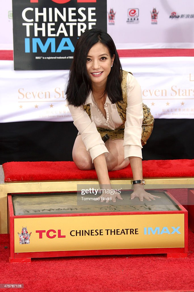 88th Birthday Commemoration Of          TCL Chinese Theatre IMAX