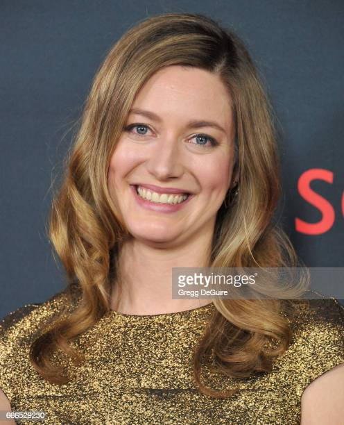 Zoe Perry Pictures And Photos Getty Images