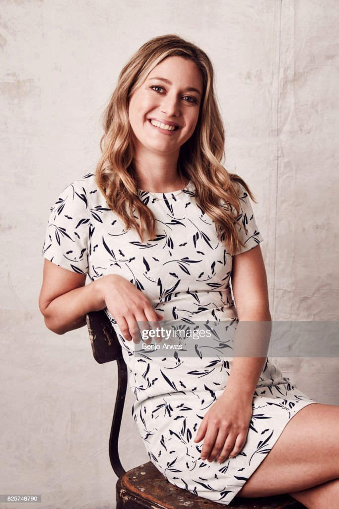zoe perry roseannezoe perry young, zoe perry net worth, zoe perry instagram, zoe perry and mom, zoe perry mother, zoe perry husband, zoe perry, zoe perry laurie metcalf, zoe perry parents, zoe perry wiki, zoe perry young sheldon, zoe perry height, zoe perry facebook, zoe perry wood, zoe perry filmography, zoe perry scandal, zoe perry age, zoe perry imdb, zoe perry roseanne, zoe perry bikini