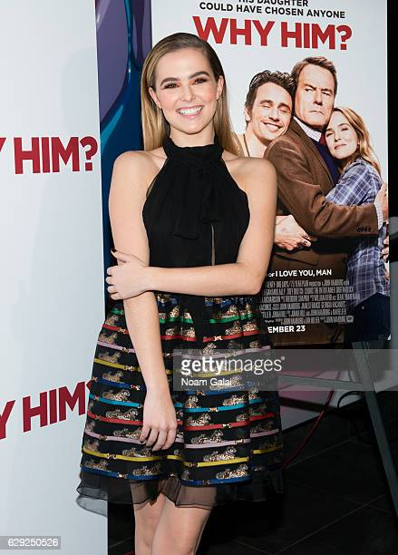 20th century fox hosts a special screening of why him arrivals