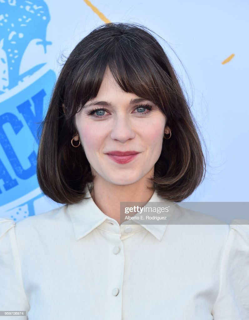2018 Heal The Bay's Bring Back The Beach Awards Gala - Arrivals