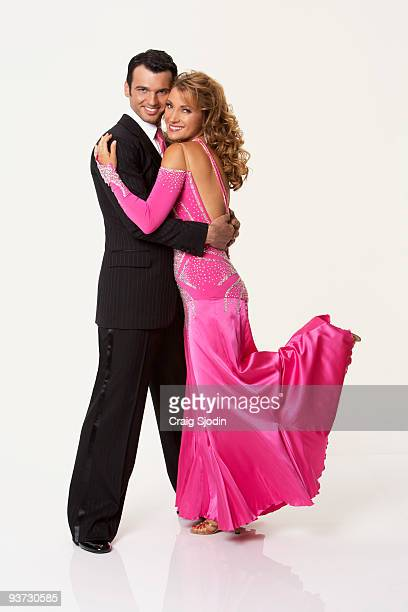SEYMOUR Actress/artist/author/activist/designer and Emmy and Golden Globe Awardwinning British born Jane Seymour is a star of motion pictures and...