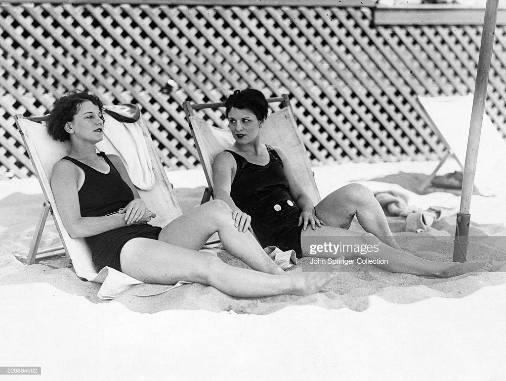 Shirley Mason (actress) nudes (12 photos), Tits, Hot, Boobs, panties 2020