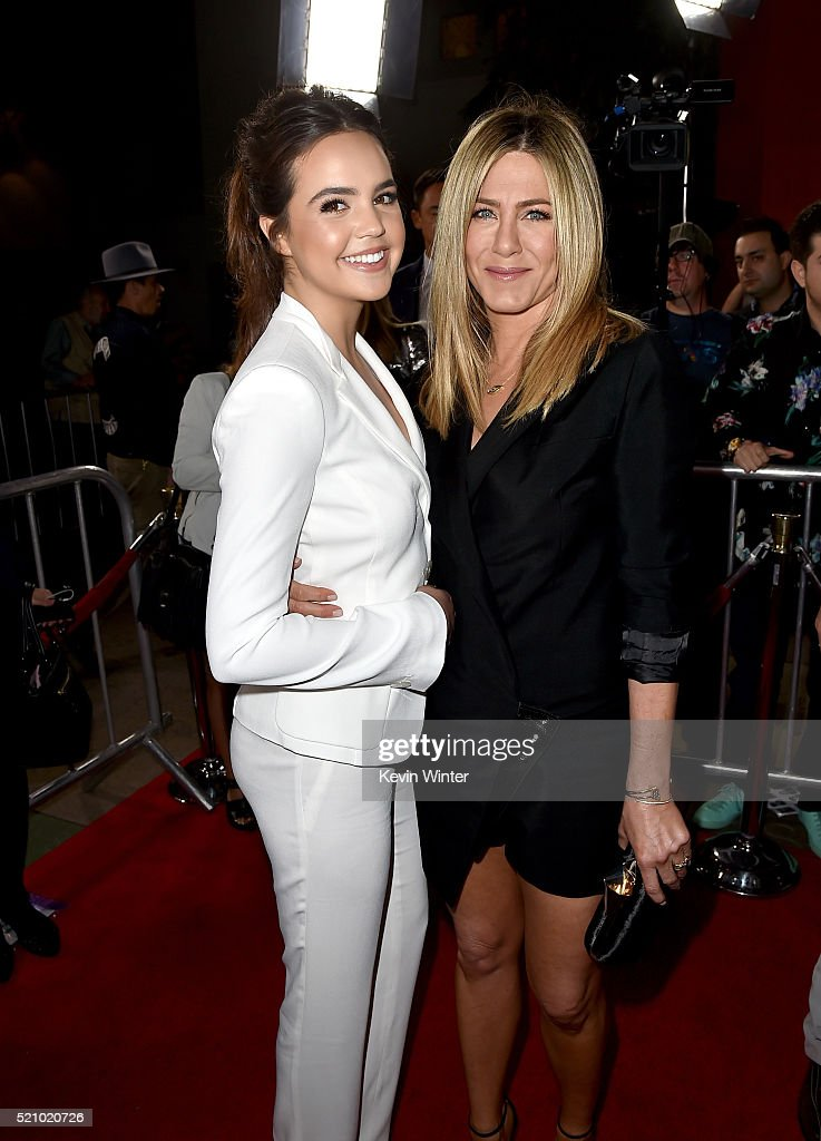 """Open Roads World Premiere Of """"Mother's Day"""" - Red Carpet : News Photo"""
