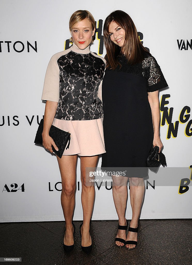 """""""The Bling Ring"""" - Los Angeles Premiere"""
