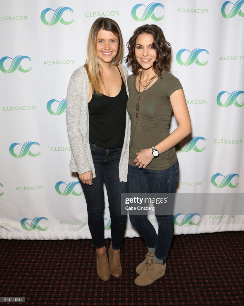 pictures Mandy Musgrave