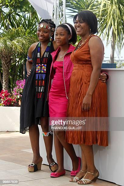 who is lerato mvelase dating Lerato mvelase is an actress, known for le secret de chanda (2010), unsung hero (2012) and madiba (2017.