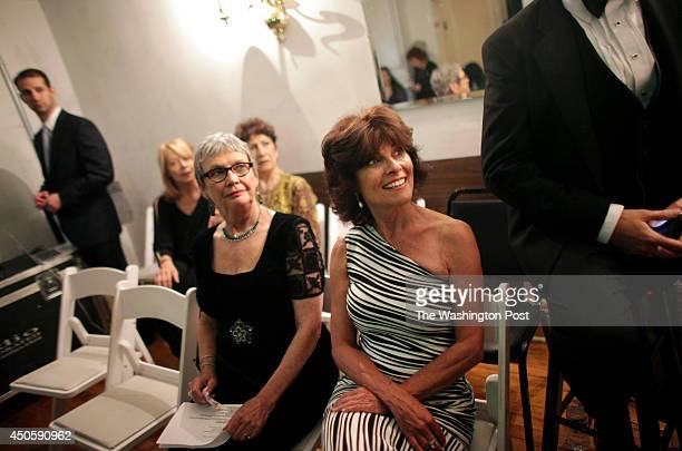 Adrienne Barbeau Stock Photos And Pictures Getty Images