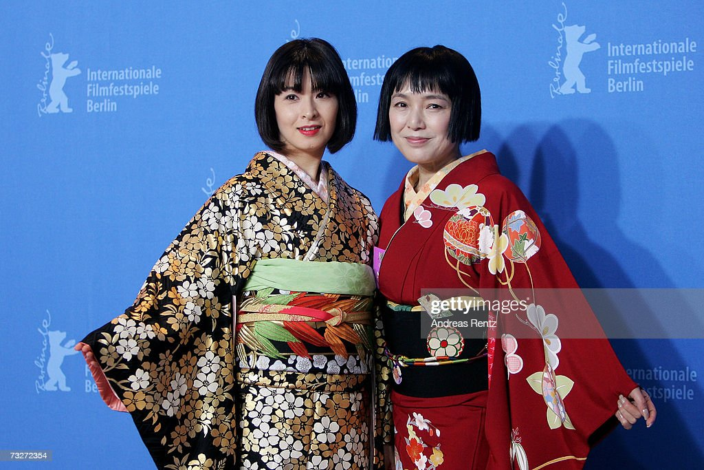 Berlinale - 'Love And Honor' - Photocall : News Photo