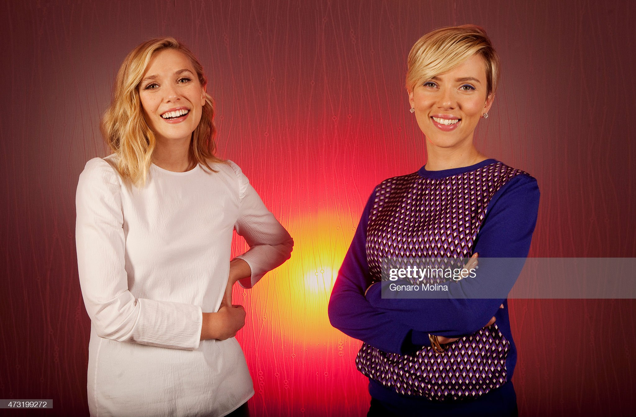 https://media.gettyimages.com/photos/actresses-scarlett-johansson-and-elizabeth-olsen-are-photographed-for-picture-id473199272?s=2048x2048
