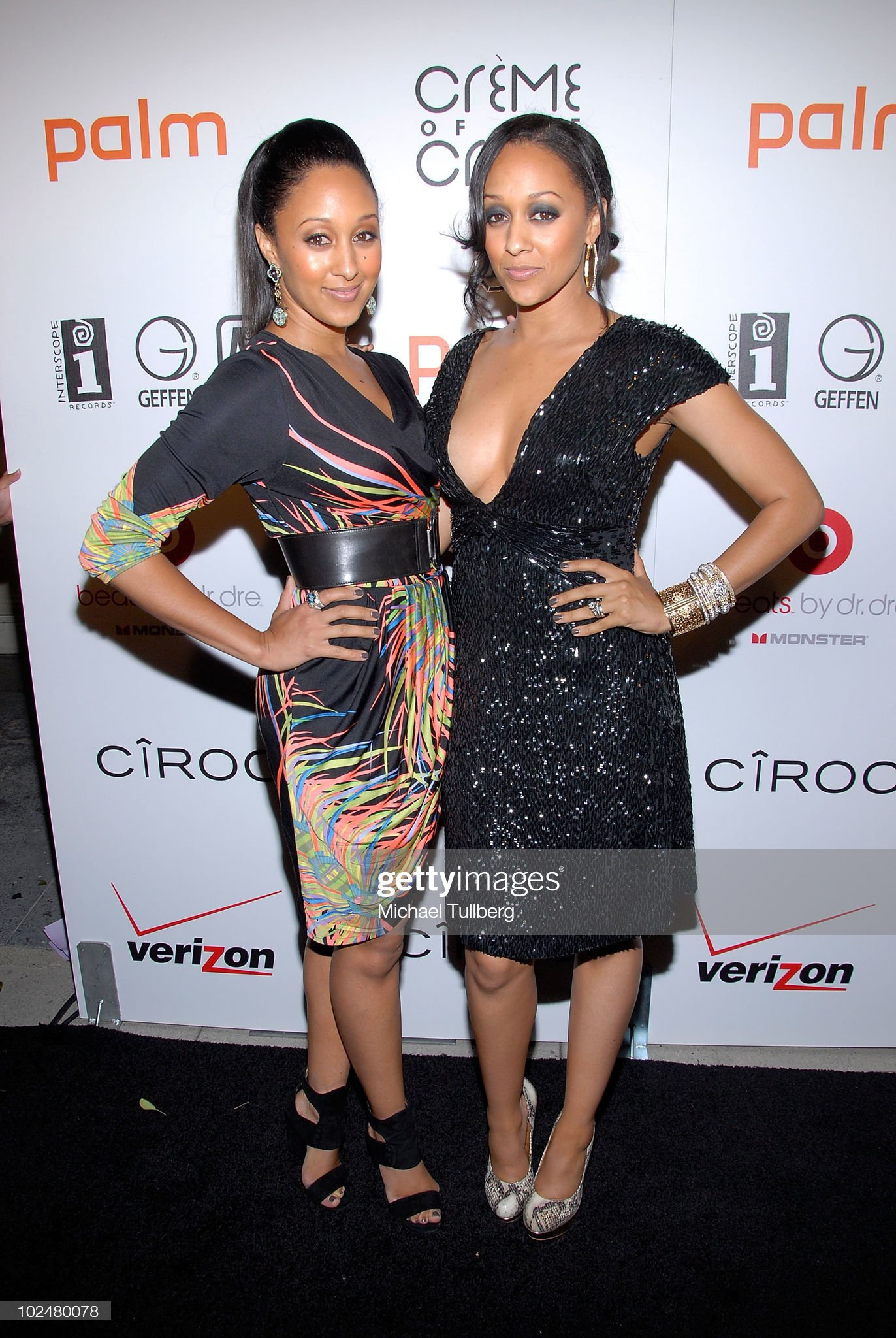 ¿Cuánto mide Tamera Mowry? - Altura - Real height Actresses-tamera-and-tia-mowry-arrive-at-the-interscope-geffen-am-picture-id102480078?s=2048x2048