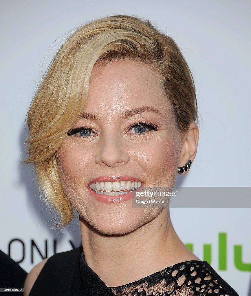 "Hulu's ""Resident Advisors"" Los Angeles Premiere : News Photo"