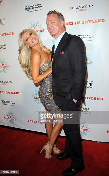 Brande Roderick Stock Photos And Pictures Getty Images