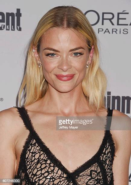 Jaime King Actress Stock Photos and Pictures | Getty Images